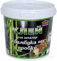Клей монтажный Elite Construction Акрилин-1 3,5 кг