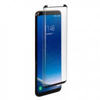 Защитное стекло BodyGuardz Pure Arc для Samsung Galaxy S8 Plus