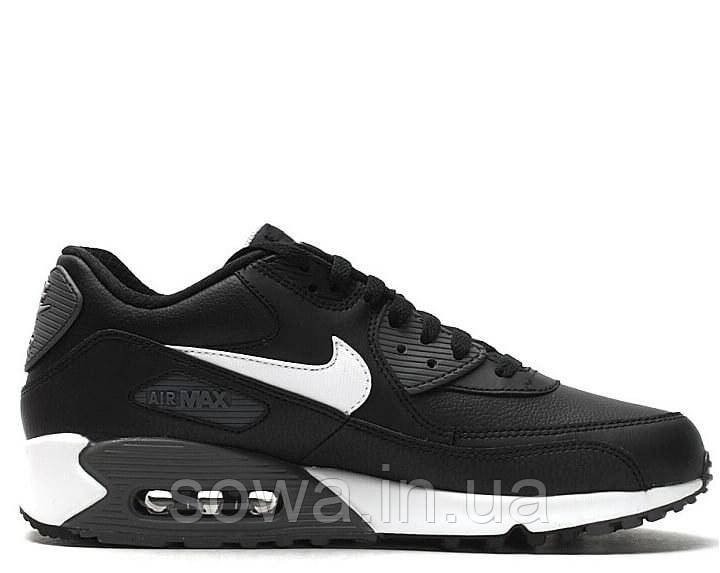 0234631ac ✓ Кроссовки Nike Air Max 90