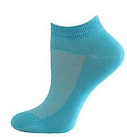 Носки детские спортивные укороченные