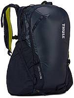Лыжный рюкзак Thule Upslope 35L (Blackest Blue), фото 1