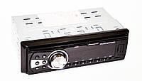 Автомагнитола пионер Pioneer 2058  USB AUX 0970816242, фото 3