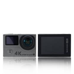 Экшн камера Remax Sport HD DV SD-02 Black