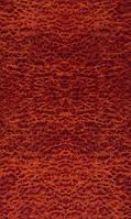 Натуральный шпон эксклюзивных пород Вавоны, фото 1