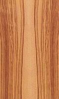 Шпон строганный обрезной Ясень цветной (оливковый) 0,6 мм