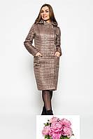 Куртка демісезонна жіноча Prunel 431, фото 1