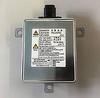 Блок розжига ксенона 33119TA0003 для Honda Accord VII/VIII (CL,CU) Гарантия 12мес Оригинал