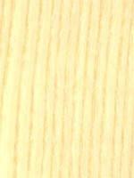 Шпон строганный обрезной Ясень белый европейский радиал 0,6 мм
