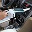Автопылесос Vacuum Cleaner 12В Портативный вакуумный автомобильный, пылесос для авто, фото 8