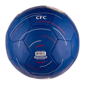 Мячи CFC NK PRSTG - FA18(02-03-05-03) 4, фото 2