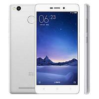 Xiaomi Redmi 3S 3 32GB Silver 1221235, КОД: 101831