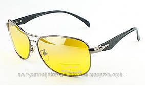 Антифары (очки для водителей) Eldorado EL0126-Q01