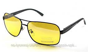 Антифары (очки для водителей) Eldorado EL0125-Q01