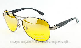 Антифары (очки для водителей) Eldorado EL0124-Q01