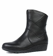 Ботинки женские Rieker X2484-00, фото 1