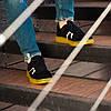 Мужские кроссовки South Star Wars black, фото 4