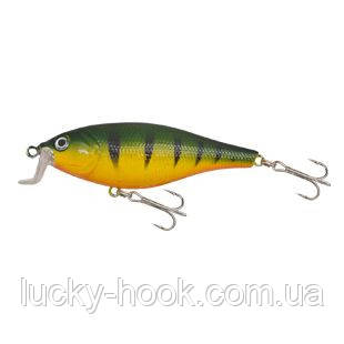 Wobbler GS Fat Shad 9cm color9, фото 2