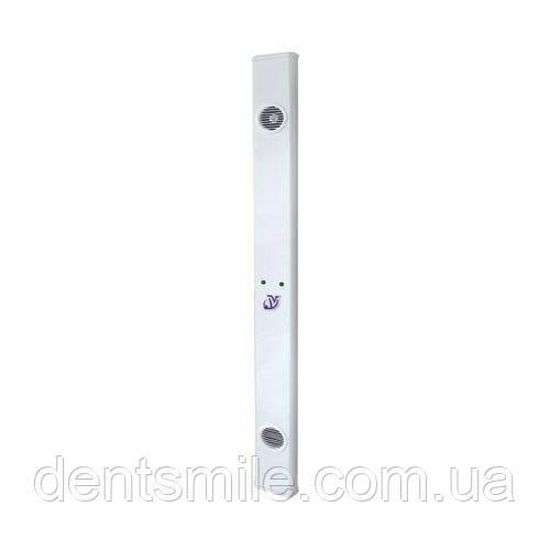 Облучатель - рециркулятор ОРБ 2-30 «Фиолет 03»