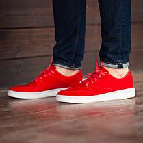 Мужские кроссовки South Fost red, фото 3