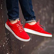 Мужские кроссовки South Fost red, фото 2