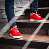 Мужские кроссовки South Fost red, фото 4