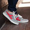 Мужские кроссовки South Casual gray, фото 4