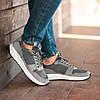 Мужские кроссовки South Soft Step gray, фото 4