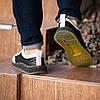 Мужские кроссовки South Tiger gray, фото 3