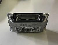 Блок розжига ксенона Штатный блок розжига Valeo 6G для Peugeot 508 - 2011- Оригинал