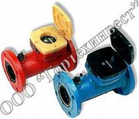 Счетчик воды СТВ (MZ-100)-100, СТВГ-100,MZ-100