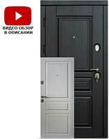 Как выбрать входные двери в дом и квартиру