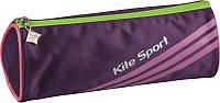 Пенал Kite 2015 Sport K15-667-1K