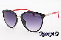 Солнцезащитные очки женские LWT305028