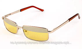 Антифары (очки для водителей) Matsuda MT026-S7