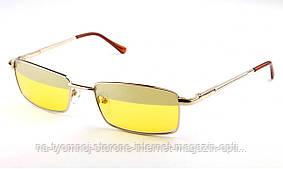 Антифары (очки для водителей) Matsuda MT104-S7