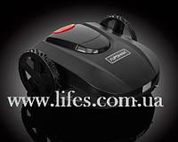 Роботизированная  газонокосилка SUPOMEN -13-320 Умная навигация, фото 1