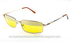 Антифары (очки для водителей) Matsuda MT093-S7