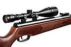 Пневматическая винтовка Hammerli Hunter Force 900 Combo, фото 2