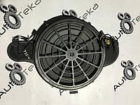 Сабвуфер mercedes s-class w220 a2208200202