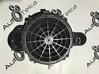 Сабвуфер BOSE mercedes s-class w220  a2208200602