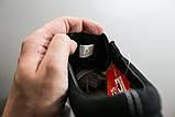Мужские весенние кеды Vans Old Skool (black), мужские ванс олд скул, фото 8