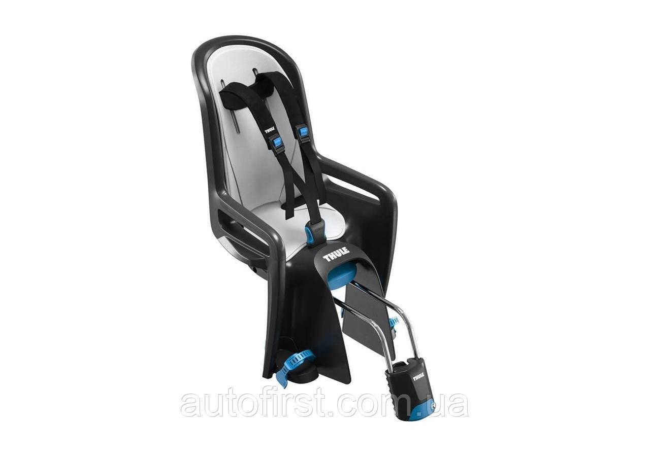 Детское кресло Thule RideAlong (Dark Grey)