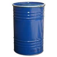 Индустриальное масло И-40