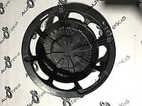 Крепления запасного колеса mercedes c-class w203
