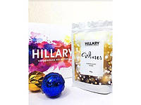 Hillary Winter Scrub - 133918