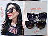 PRADA очки женские, солнцезащитные очки 2019