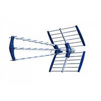 EuroSky ES-009 Sigma наружная пассивная антенна для приема Т2 каналов