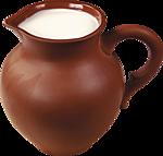 Закваска домашняя «Биоряженка»  (Италия) на 3 литра молока