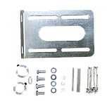 Автоматика для промышленных ворот DoorHan SHAFT-50KIT, фото 5