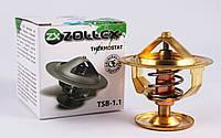 Термостат Термоэлемент ВОЛГА 80C ZOLLEX TSB-1.1